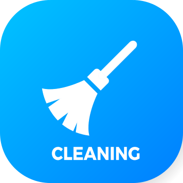 cleaning_icon