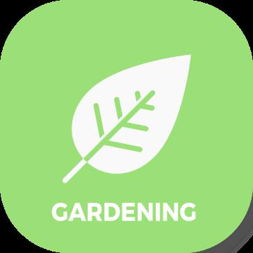 gardening_icon